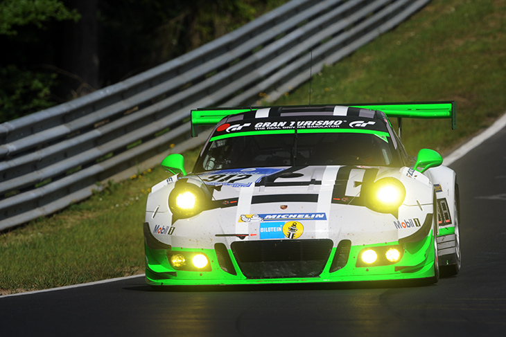 912-Manthey-Porsche-N24-2016-Qualifying
