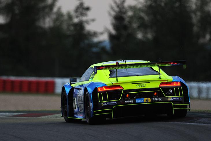 Busch-Audi-N24-2016-qualifying-1
