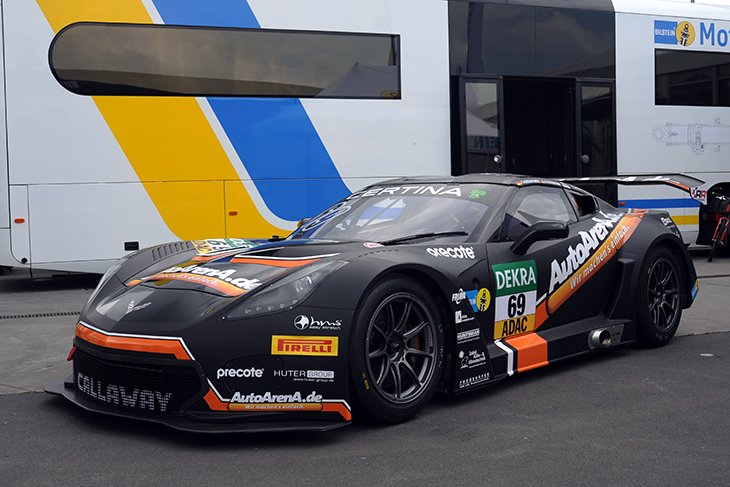 Callaway-Corvette-C7-GT3