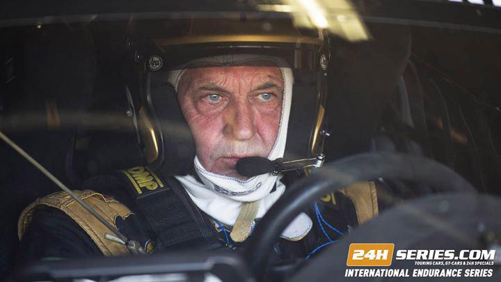Cor-Euser-12H-Zandvoort-2016-Race