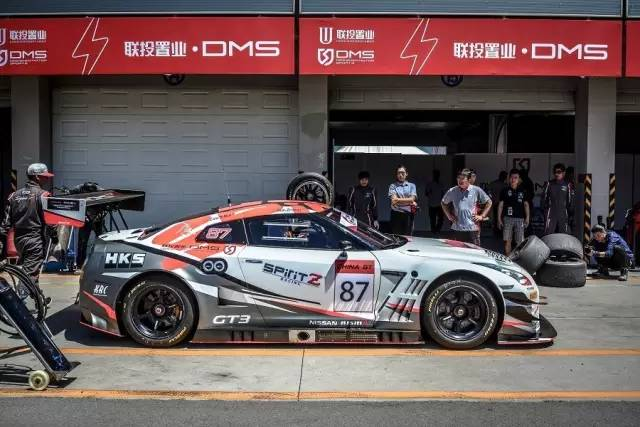 DMS-Team-Nissan-GT-China