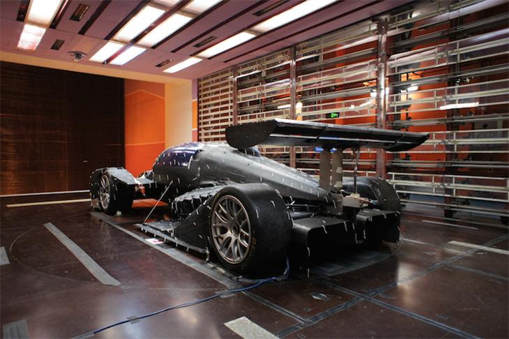 Garage-56-Bio-Methane-05