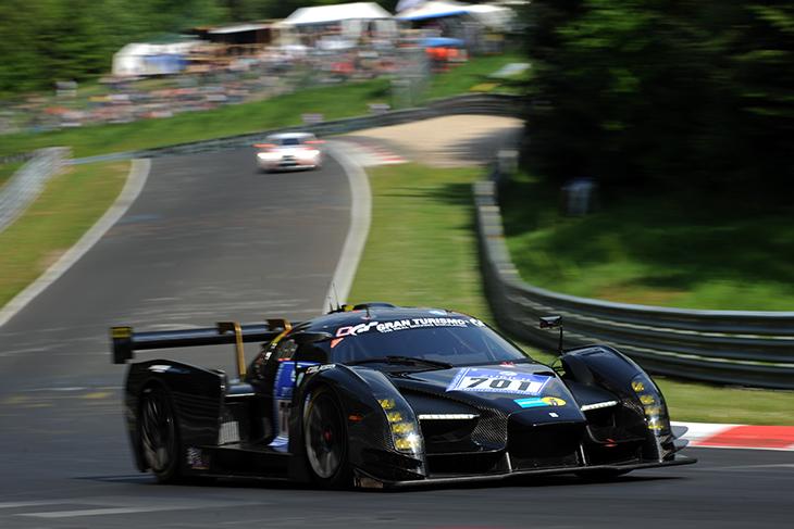 Glickenhaus-N24-2016-qualifying-1