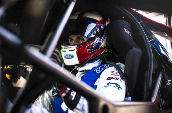 Marino-Franchitti-Ford-Silverstone-2016