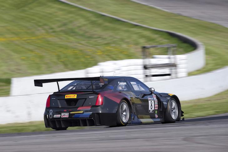 Michael-Cooper-Cadillac-Racing-3