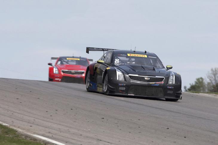 Michael-Cooper-Cadillac-Racing-4