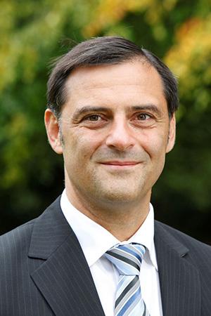 Michael-Steiner