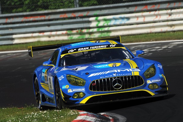 Nurburgring24-9