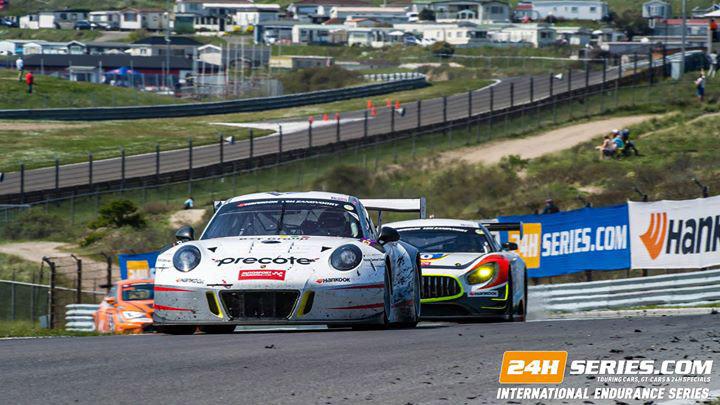 Precote-Herberth-Motorsport-Porsche-12H-Zandvoort-2016-Race