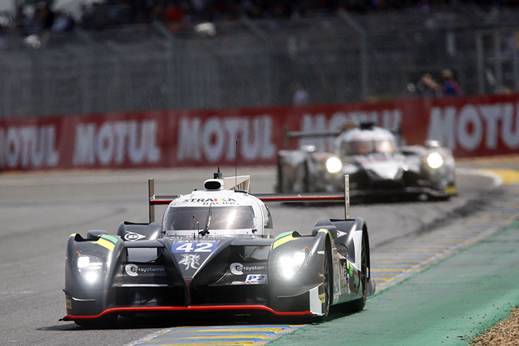 Strakka-Racing-Le-Mans-2015-Dome