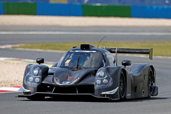 United-Autosports-Ligier-JS-P3-LMP3-2016