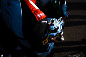 Blancpain GT Endurance Cup: Silverstone, Race Gallery