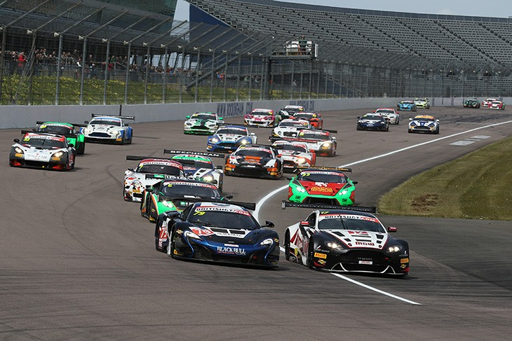 bgt-2016-rockingham-race-start