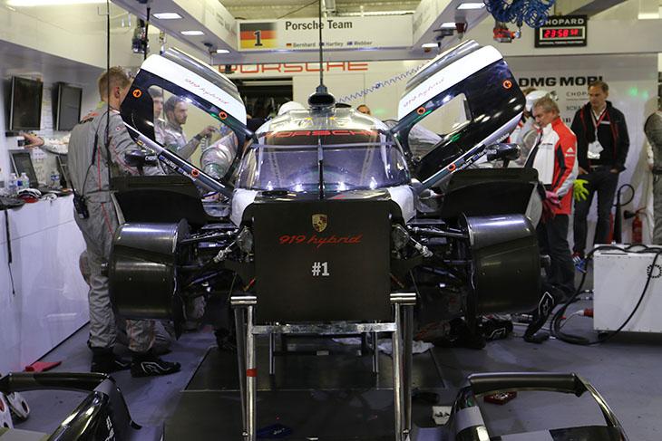 1-Porsche-LM24-2016-2