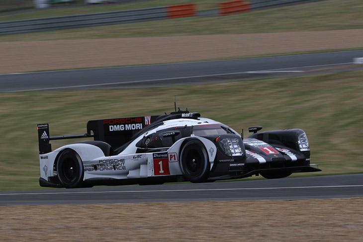 1-Porsche-Le-Mans-Test-AM