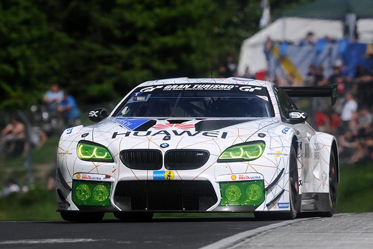 100-BMW-M6-N24-2016