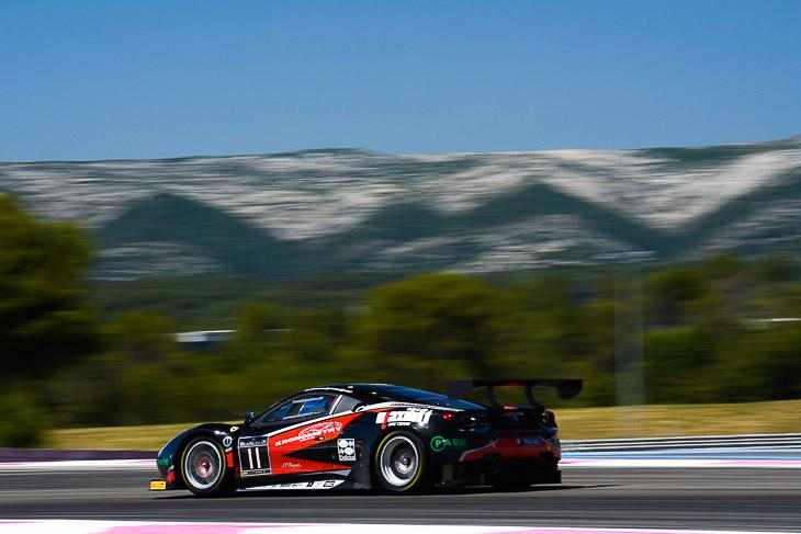 11-Kessel-Ferrari-BES-Ricard-Practice