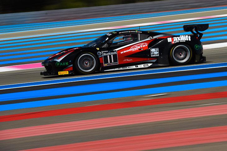 11-Kessel-Racing-Ferrari-BES-Paul-Ricard-Race