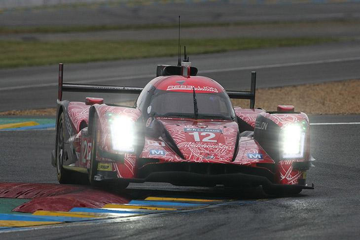 12-Rebellion-Le-Mans-Test