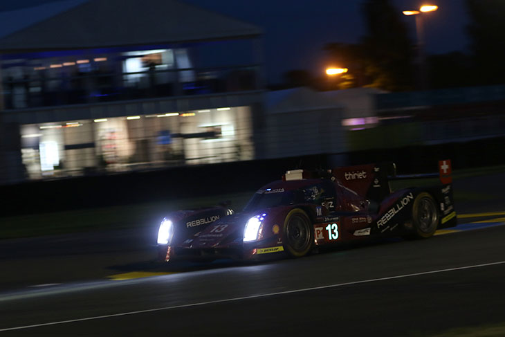 13-Rebellion-LM24-2016-Qualifying-1