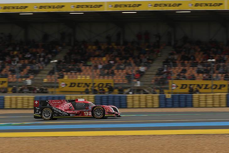 13-Rebellion-Le-Mans-Test-2016