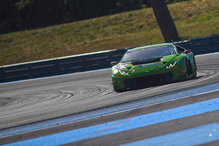 19-Grasser-Racing-Lamborghini-BES-Paul-Ricard-Race