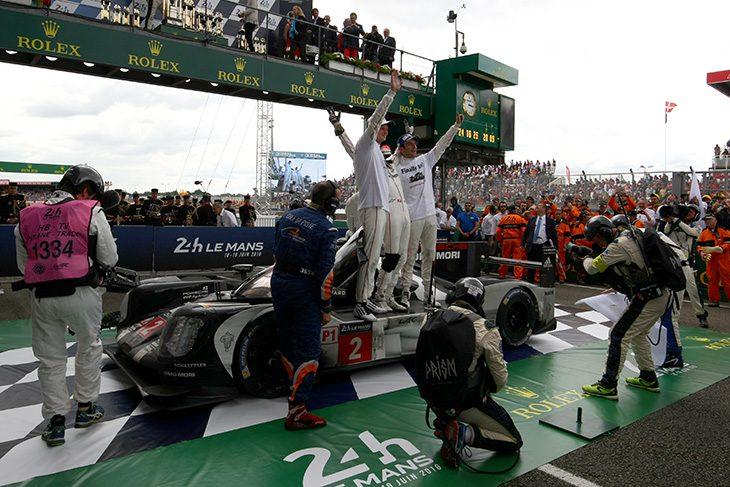 2-Porsche-LM24-2016-Winners