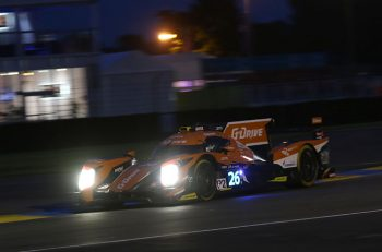 26-G-Drive-LM24-2016-Qualifying-1