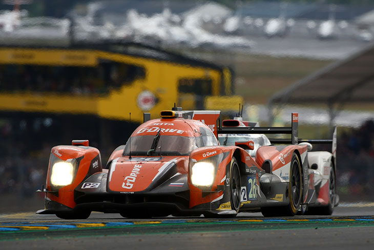 26-G-Drive-LM24-2016