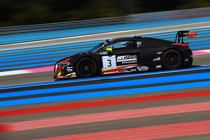 3-WRT-Audi-BES-Paul-Ricard-Race