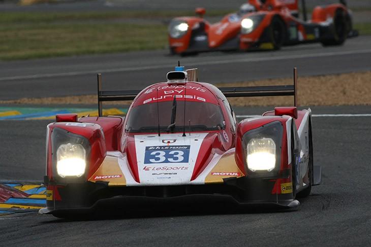 33-Eurasia-Le-Mans-Test-PM