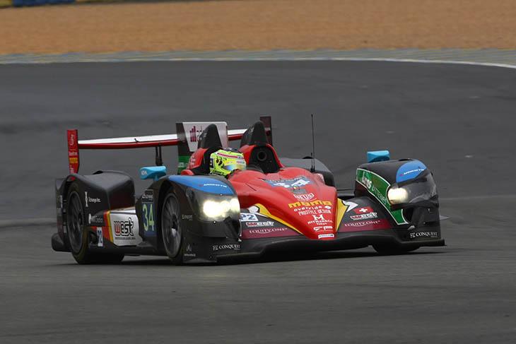 34-Race-Performance-le-mans-test
