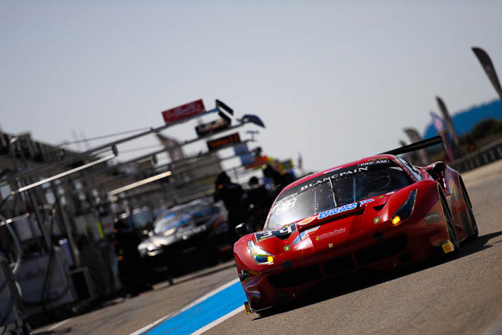34-Scuderia-Praha-Ferrari-BES-Paul-Ricard-Practice