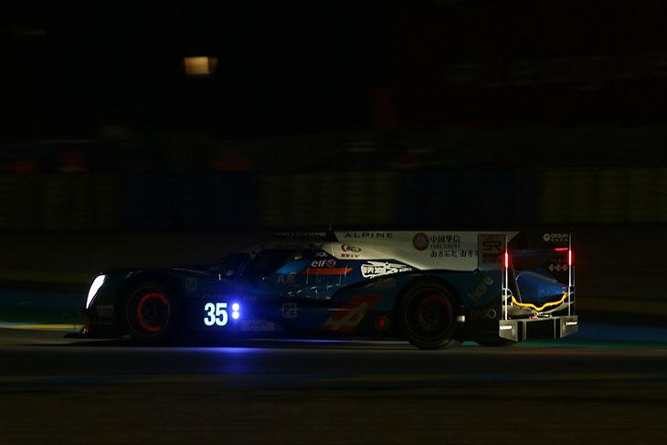 35-Alpine-LM24-2016-Qualifying-1