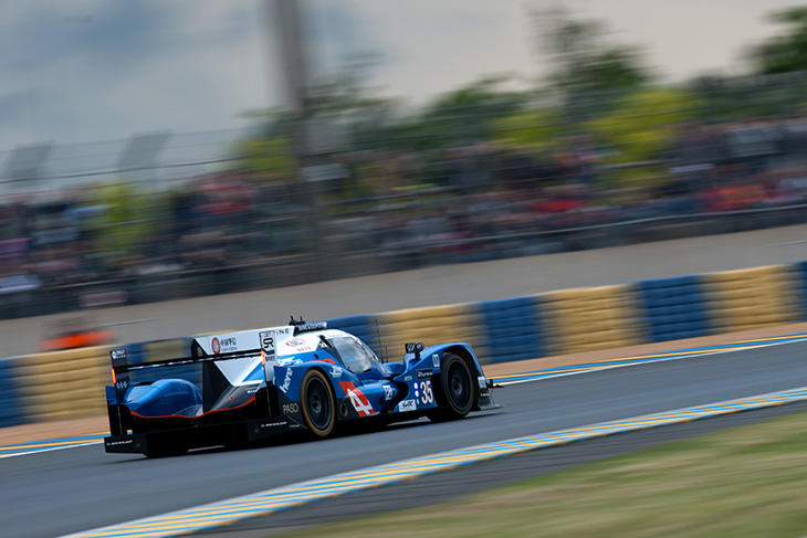 35_Alpine_LM24_Qualifying_2