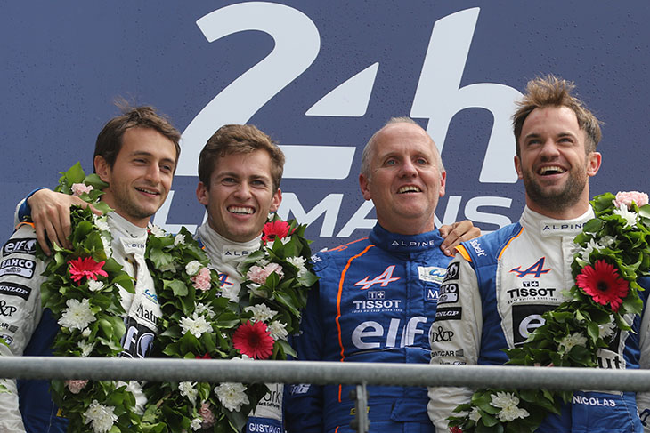 36-Alpine-LM24-2016-Winners