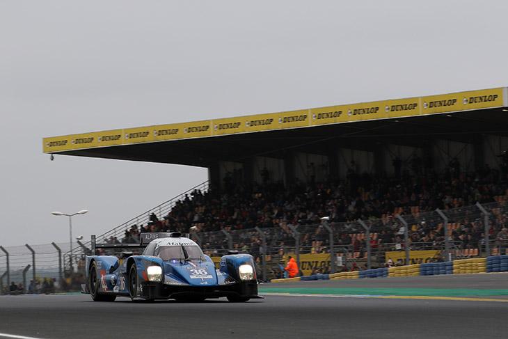 36-Alpine-Le-Mans-Test-AM