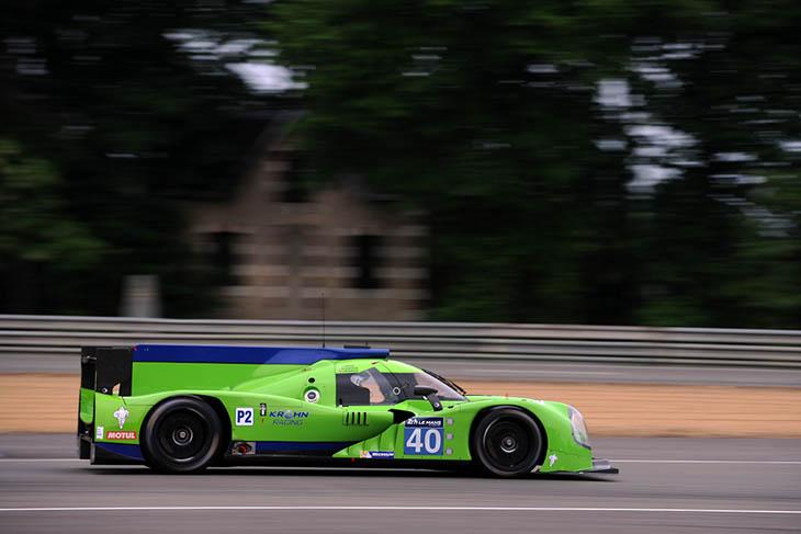 40-Krohn-Racing-le-mans-test-2016
