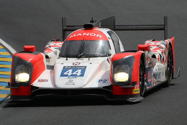 44-Manor-LM24-2016
