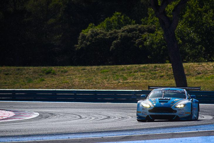 44-Oman-Racing-Aston-BES-Paul-Ricard-Race
