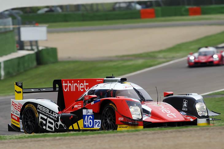46-TDS-elms-imola-2016-race