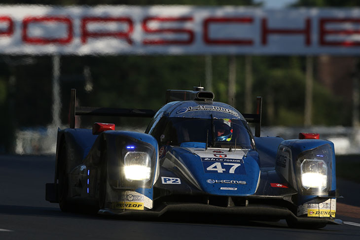 47-KCMG-LM24-2016-2