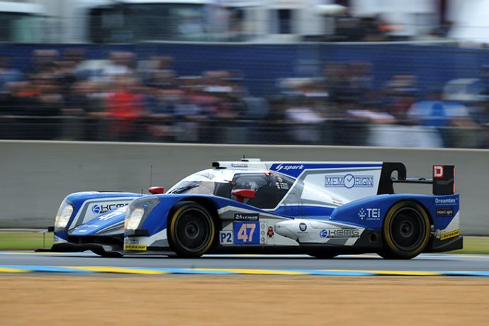 47-KCMG-LM24-2016
