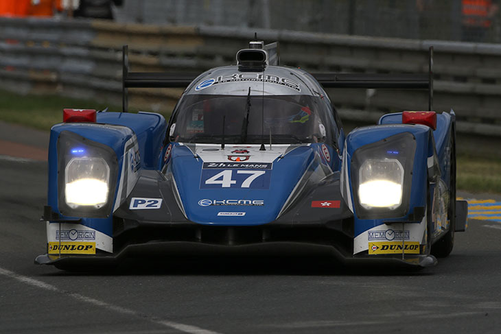 47-KCMG-LM24-2016-Practice