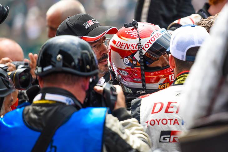 5-Toyota-LM24-2016-Nakajima