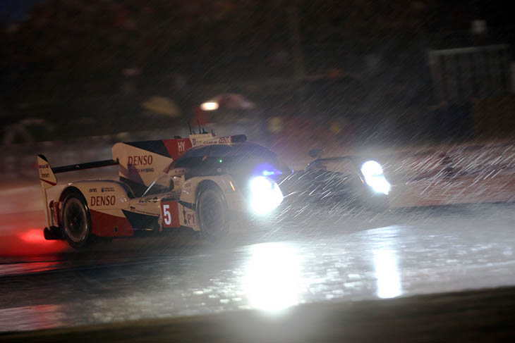 5-Toyota-LM24-2016-Qualifying-3