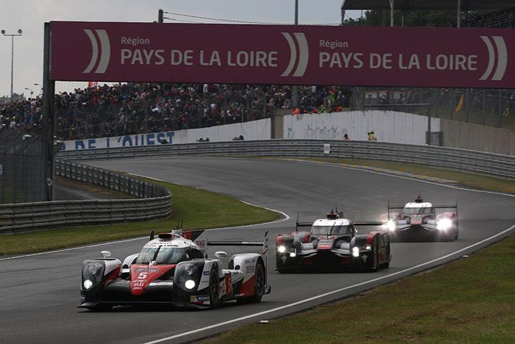 5-Toyota-LM24-2016