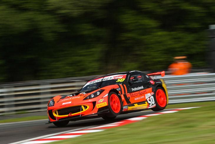 50-Optimum-Ginetta-BGT-2016-Oulton-Park-Race