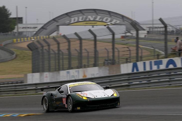 55-Ferrari-Le-Mans-Test-AM