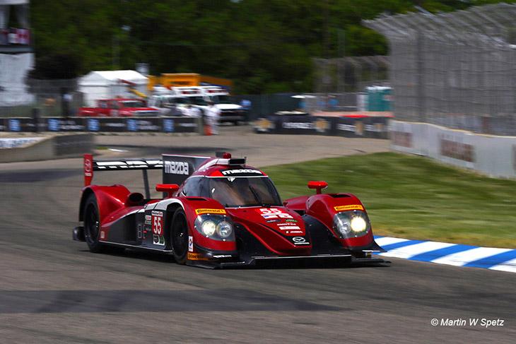 55-Mazda-IMSA-Detroit-2016-Race